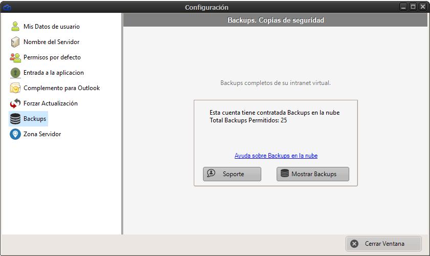 configuracion-backups