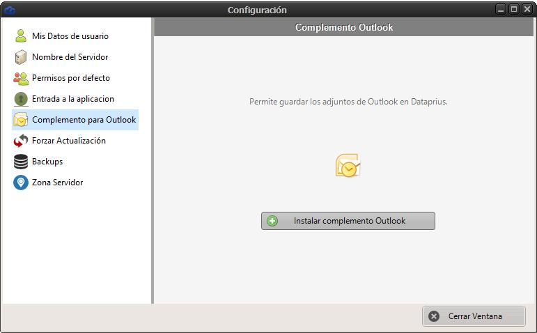 configuracion-complemento-outlook