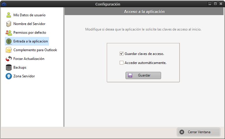 configuracion-entrada-aplicacion