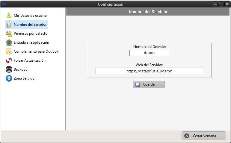configuracion-nombre-servidor