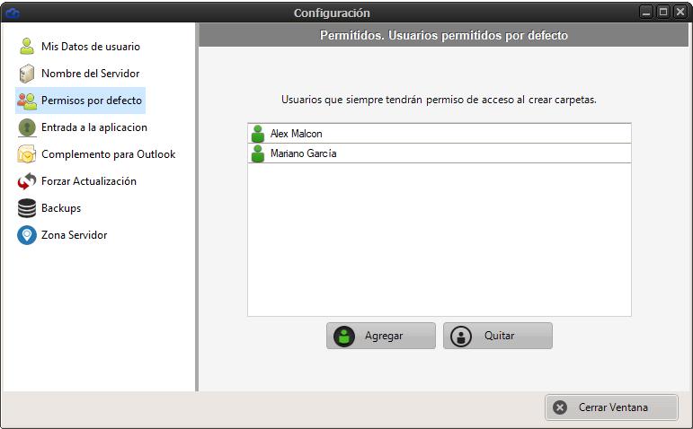 configuracion-usuarios-permitidos-por-defecto