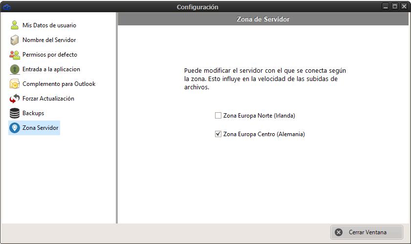 configuracion-zona-servidor