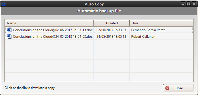 files-autocopy-windows