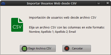 importar-usuarios-web