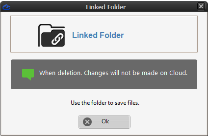 linked-folder-detecting-deletion
