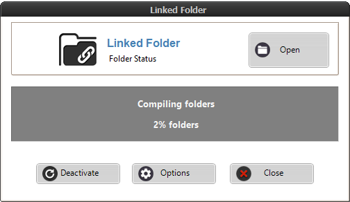 linked-folders-process
