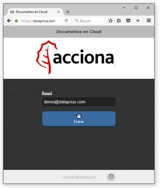 personalizar-web-acciona