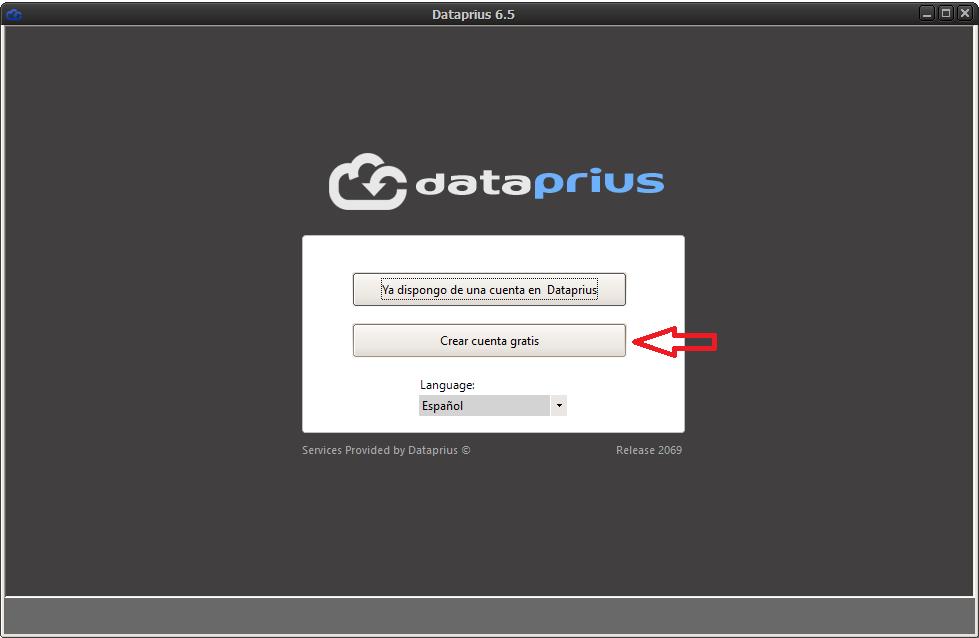 crear-cuenta-dataprius