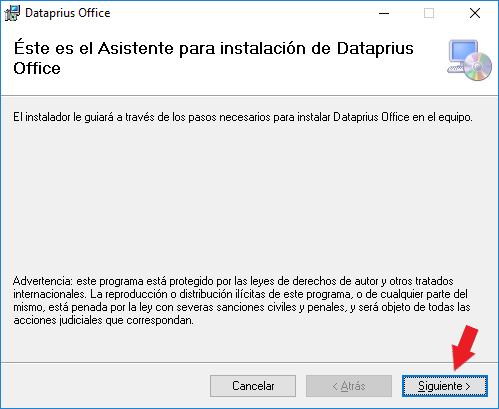 instalacion-integracion-office-dataprius