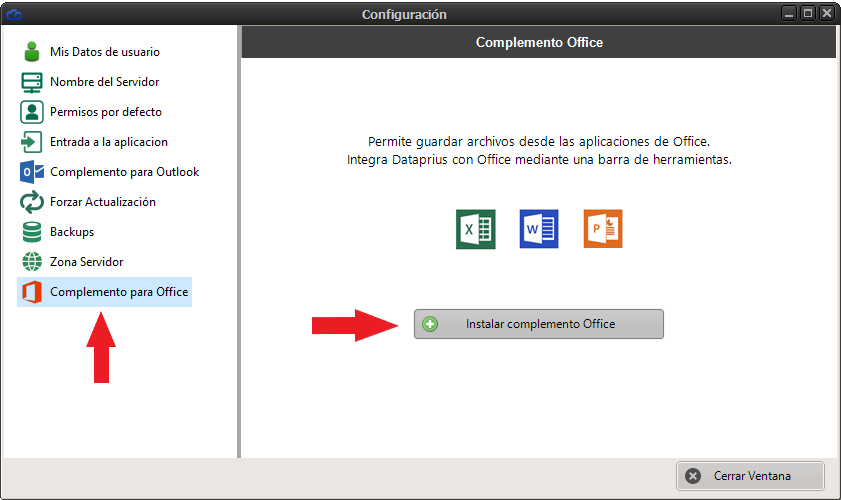 instalar-complemento-office-dataprius
