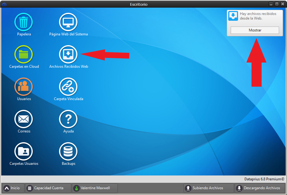 escritorio-archivos-recibidos-web