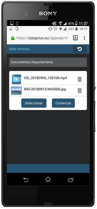 movil-subir-archivos