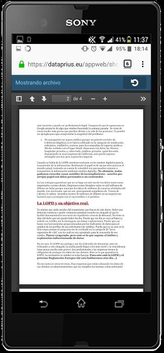 movil-visualizar-documentos